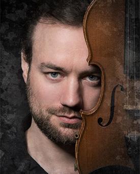 Florian Janoske - Versengold