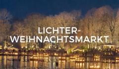 Lichter-Weihnachtsmarkt