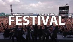 Rockharz-Festival