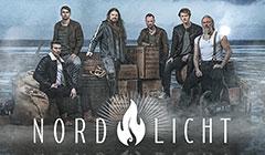 Nordlicht-Tour